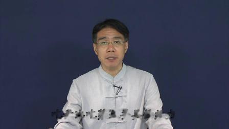 周泳杉老師 新世紀健康飲食02
