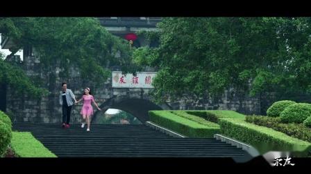 崇左1810城市宣传片《心发现·新崇左》