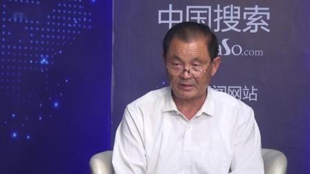 【专访】中国搜索品牌之旅齐鲁行 众鑫蔬菜合作社