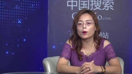 【专访】中国搜索品牌之旅齐鲁行 恒通管业有限公司
