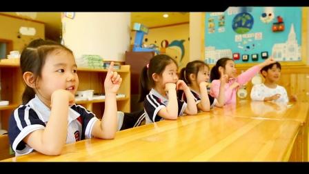 幼儿园卡登班