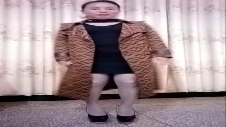 video_20181021_205022