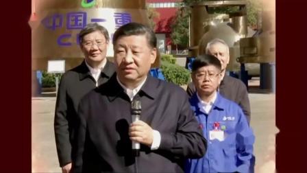 黑龙江广播电视台新闻法治频道检修期间收台+开台20181024