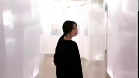 Maria Svarbova IG Story: 田馥甄 2