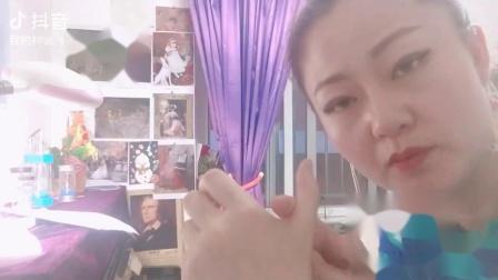 Amy刘老师爆款网课,欢迎您的加入!