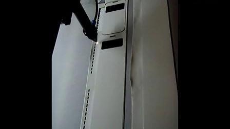 手机皮套激光切割机