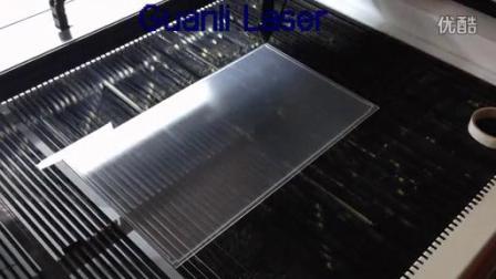 LGP激光切割