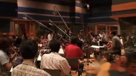 Super_Mario_Galaxy_-_Orchestral_music_video_-_Gusty_Garden_Galaxy