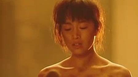 我在菊豆1990截取了一段小视频