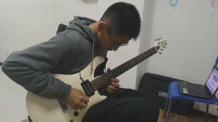 小卜同学的翻弹片段《火影忍者》