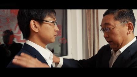 《Zheng&Li》婚礼快剪