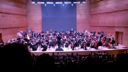 Battlefield_1942_-_Macedonian_Philharmonic_Orchestra