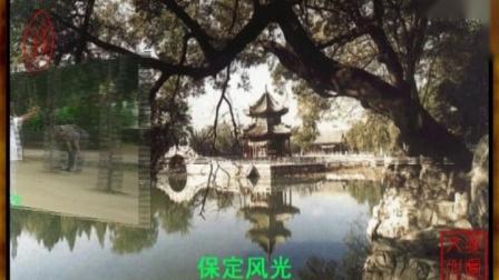 不再犹豫:刘雪峰