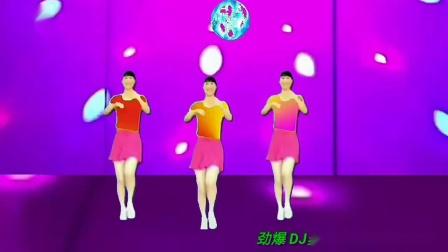 《劲爆 DJ 舞曲-归初》九天版