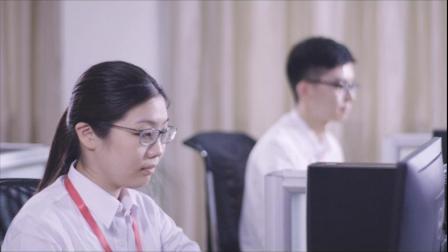 """携手平湖打造""""互联网+智慧养老服务平台"""""""
