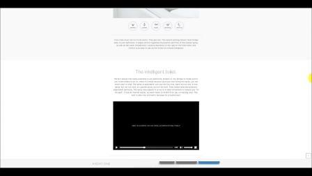 AXENT欧洲总部官网获奖视频