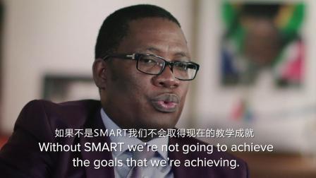 SMART公司介绍