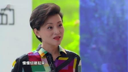 """匠心传奇再现《卧虎藏龙》戏装 感受叶锦添""""新东方主义""""美学"""