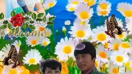 沂蒙小调【王珂战队】余娟发了一个快手作品,一起来看!(2)