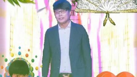 沂蒙小调【王珂战队】余娟发了一个快手作品,一起来看!(1)