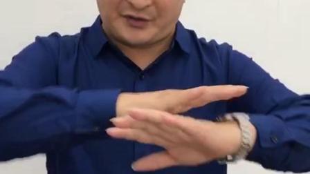 峰歌创业792集:便利店