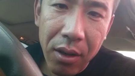峰歌创业793集:51徒弟董德广