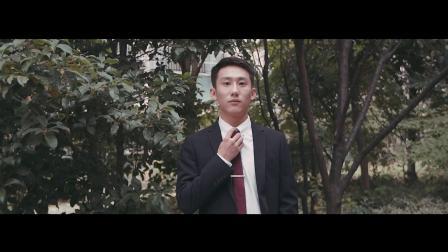 2018.11.3 鲍云潇 & 薛嘉雯 [现场剪辑]