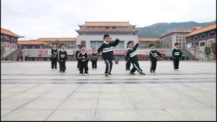 5+5舞蹈会所 南门童星班goodboy 第一次外拍