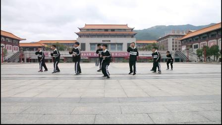 5+5舞蹈会所 南门天王班 eiei