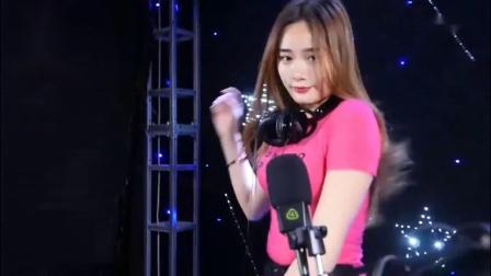 用心良苦-张宇DJ