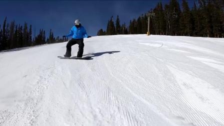 1819第一弹 Smooth Snowboarding 6.0