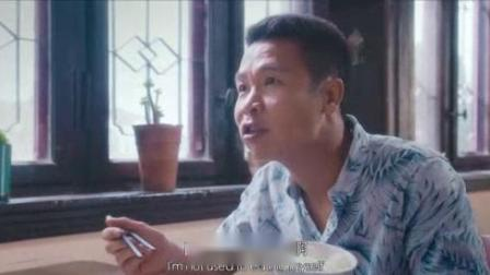 我在《二龙湖疯狂代驾》美女公主做饭被嫌弃,浩哥真是身在福中不知福啊截取了一段小视频