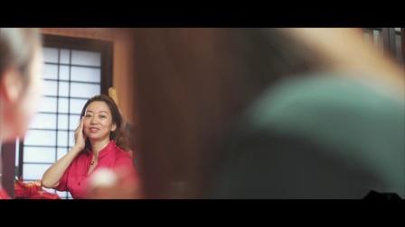 2018.10.1 婚礼花絮