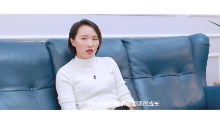 黎佳熙8岁成长纪念MV