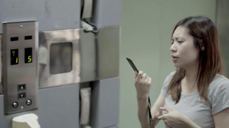 Shuttle   考勤新应用 浩鑫人脸辨识解决方案