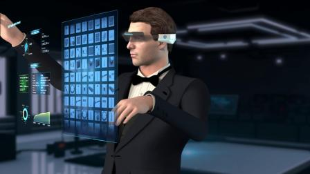 AI Engineer McTWO
