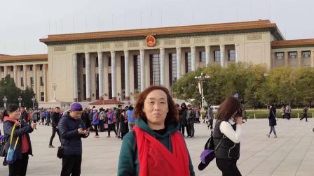 南洋北京采风