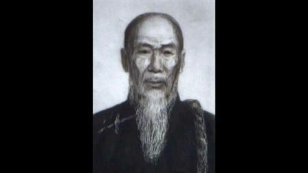 传统养生陈氏19式太极拳教学01