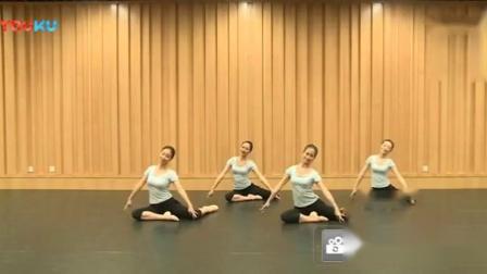 5.3 五级---泡泡飞(舞蹈考级)-_标清