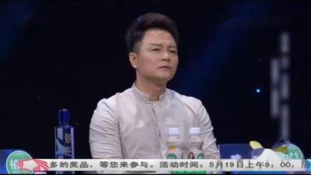 魔术师鑫鑫 鸽舞青春 演出片段