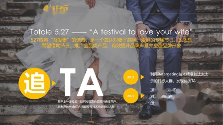 太太乐-AI 赋能品牌精准营销-金瑞奖视频