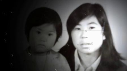 妈妈的电子相册