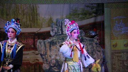 杨文广12
