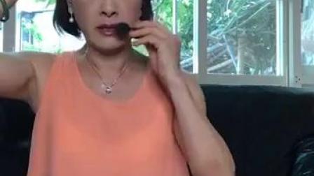 歌仔戏小生黃香蓮 20180804 首度网络直播