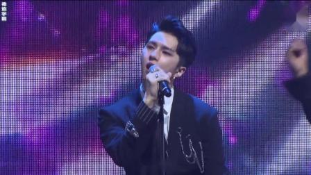 VIXX CIRCLE LIVE 中韩字幕 | 神迹字幕组