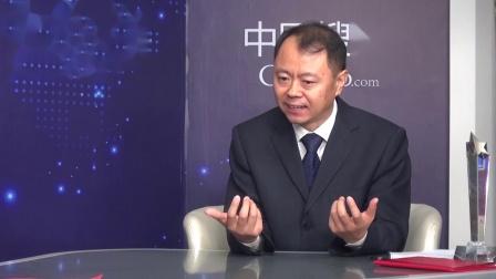 【专访】中国搜索 品牌之旅齐鲁行 舜世养老产业集团