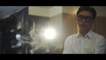 《HOWHY 號外》婚礼课程宣传片