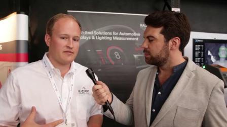 Radiant-AutoSens-Radiant-Interview_EN