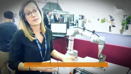 DirectIndustry E-mag:法国CEA List为您解释无损检测是如何工作的?