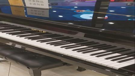 钢琴发声原理,如何降低钢琴音量